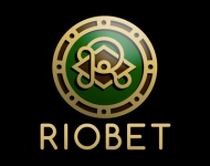 riobet-casino